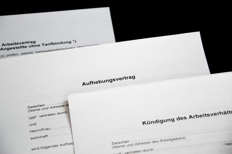 Beratung Hilfe Im Arbeitsrecht Kanzlei Seppel Partner Oldenburg